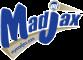 MadJaxLogoPNG-e1407612462861