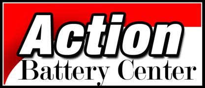 actionbattery-logo