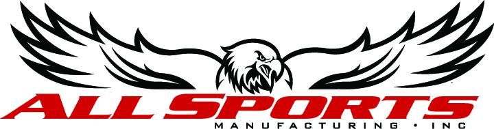 Logo-AllSports