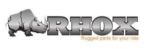 Logo-RHOX