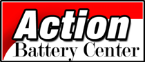 Action Battery Center