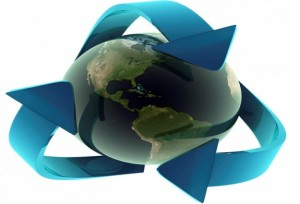 recycling-300x204