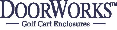 Logo-DoorWorks